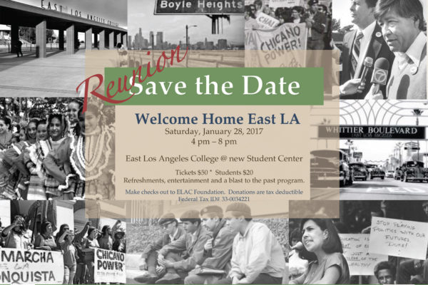 wh-save-the-date