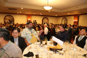 Scholarship-Banquet164