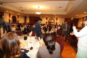 Scholarship-Banquet165