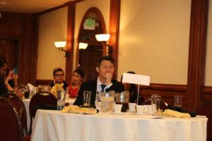 Scholarship-Banquet170
