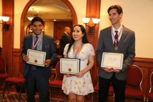 Scholarship-Banquet182