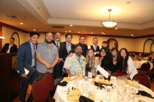 Scholarship-Banquet235