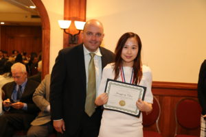 Scholarship-Banquet44
