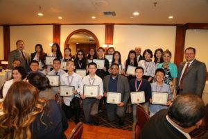 Scholarship-Banquet77