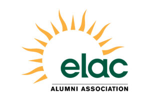 ALumni Association Logo Final