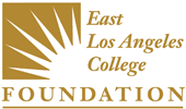 ELAC Foundation