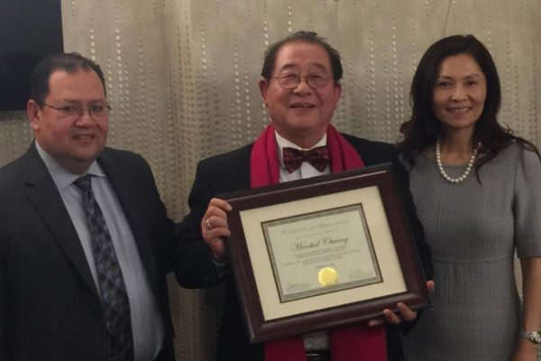 longtime-community-philanthropist-member-of-elac-foundation-board-of-directors-marshal-chuang-retires