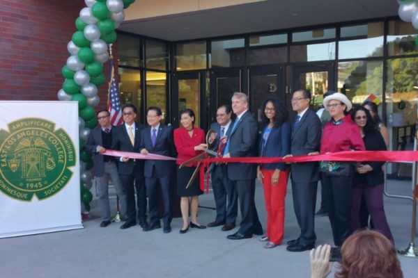 new-science-and-math-buildings-open-at-east-los-angeles-college