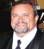 Armando Yepes