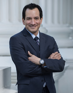 Speaker-Anthony-Rendon