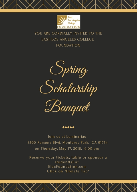 Scholarship Banquest Flyer_1 2018