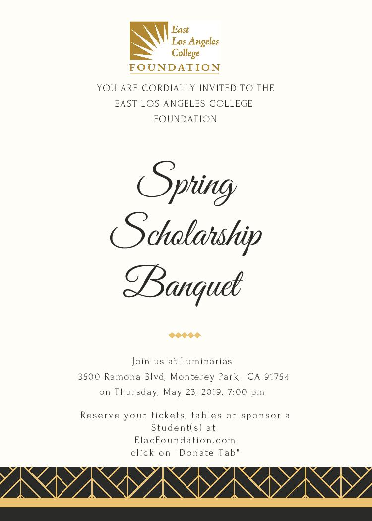 Flyer_Banquet_2019-page-001